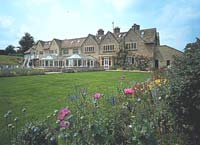 Pear Tree Hotel, Purton, Swindon, Wiltshire