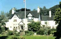 Gilpin Lodge Country House Hotel, Lake District